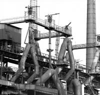 IKF-Halberger-steel-industry_BW-260-8-21.02.1994.jpg