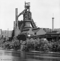 IKF-steel-industry_BW-1066-17-22.05.1992.jpg