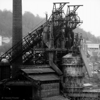 IKF-steel-industry_BW-15-16-23.02.1991.jpg