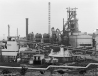 IKF-steel-industry_BW-2080-1-24.03.2005.jpg