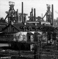 steel-industry_BW-25-19-24.02.1991.jpg