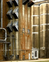 Silos_4460-2-after_shp_copy.jpg