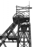 Astley_Green_Colliery_2_22-4-06.jpg