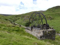 Cwm_Cipwrth_Copper_Mine_Cwmpennant_03.jpg