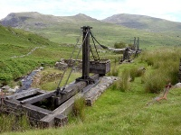 Cwm_Cipwrth_Copper_Mine_Cwmpennant_22.jpg