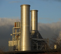 E-ON_chp_plant_Albion_Chemicals_1_12-12-05.jpg