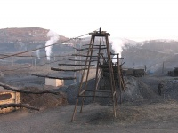 Nanpiao_small_mine_1_10-1-06.jpg