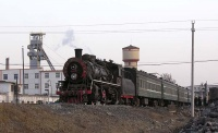 SY_1770_Dalong_Mine_2_15-4-05.jpg