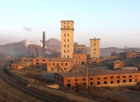 Weizigou_mine_and_washery_2_10-1-06.jpg