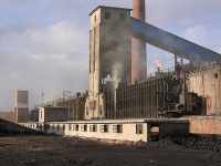coke_works_near_Hegang_1_12-4-05.jpg