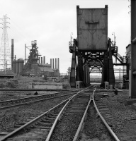 cleveland-steelworks.jpg