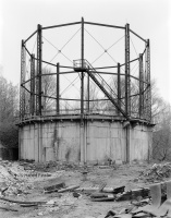 gas-holder-BW-1030.jpg