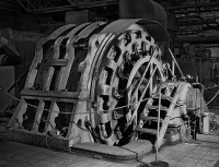 trinec-heavy-section-mill-dc-engine.jpg