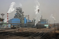 Baotou_new_furnace_1_8-12-08.jpg