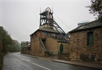 Caphouse_Colliery.jpg