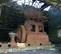 Compressor_Dinorwic_quarries_28-12-09_1.jpg