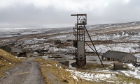 Groverake_Mine_0115.jpg