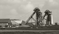 Hatfield_Colliery_1.jpg