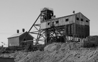 Junction_Mine,_Broken_Hill_5495a.jpg