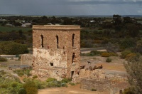 Richman_s_Enginehouse,_Moonta_Mine_1.jpg