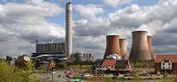 Rugeley_Power_Station_23-4-16_44a.jpg