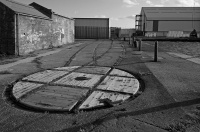 Wagon_turntable_Duke_St_Wharf,_Birkenhead_2.jpg