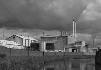 William_Blythe_Chemicals_Oswaldtwistle_1a_3-9-07.jpg