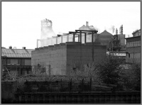 Winnington_cooling_plant_1a_17-4-07.jpg