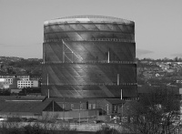 gasholder_Sussex_Street_Sheffield_1a.jpg