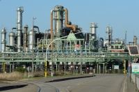 IKF-_Chemical_factory__Atwerp_harbour_Belgium.jpg