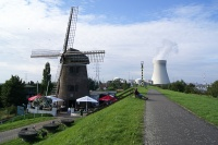 IKF_Power_plant_with_windmill_Doel-Belgium-1.jpg