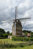 IKF_Tower_mill_Gronsveld_06-06-2020_reload.JPG