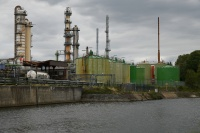 IKF_chemical_factory_Inovyn_on_the_Sambre_09-07-2020.JPG