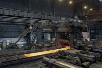 evraz_new.jpg