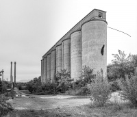 [Group_0]-20170507_160959_20170507_161008-5_images_0001_copy.jpg